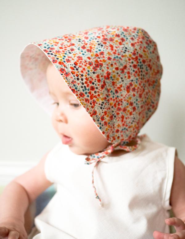 baby-sun-bonnet-8-2